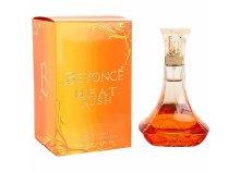 100 ml Heat Rush by Beyonce Eau de Toilette Spray parfüm