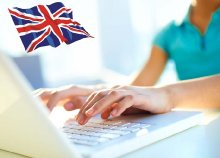 6, 18 vagy 36 hónapos online angol nyelvtanfolyam