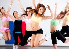 Korlátlan fitnesz bérlet 1 hónapra a Tempelfit2 kiválóan felszerelt edzőtermébe