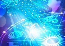 A jövő kiszámolható! Asztronumerológiai alapjellemzés és előrejelzés mindentudó csomag írásban