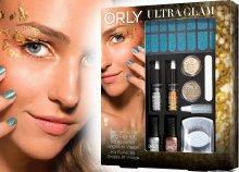 Tökéletes glamour sminkkészlet az Orly-tól