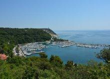 8 napos nyaralás Olaszországban 5 főnek