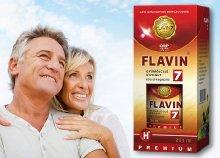 Flavin7 Prémium ital