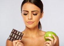Állapotfelmérés táplálkozási tanácsokkal