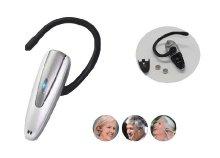 Loud 'n clear hallássegítő készülék