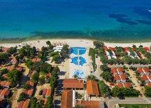 Családi nyaralás Horvátországban