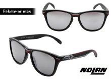Nolan napszemüveg N792