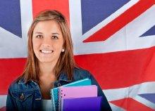 25 órás egyéni vagy páros angol nyelvtanfolyam