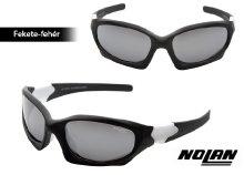 Nolan napszemüveg N425