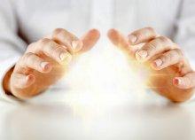 Tudatos teremtés és energiagyógyászat kurzus