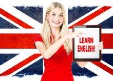 20 órás egyéni vagy páros angol nyelvtanfolyam