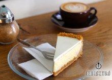 Választható torta kávéval vagy shake-kel