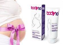 200 ml Body10 narancsbőr elleni krém