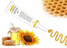 Medihoney 100%-os orvosi méz sebgyógyításhoz