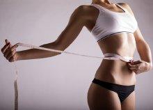 5 alkalmas zsírtörés + izomstimulációs kezelés
