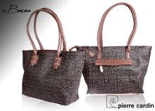 Pierre Cardin táska több színben