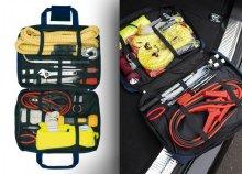 Műszaki mentődoboz