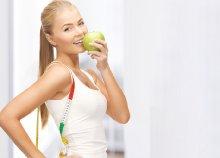 Életmódtanácsadó Wellness Trainer