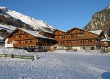 Téli lazítás Olaszországban, akár 8 nap 2 főnek