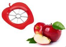 Split alma szeletelő