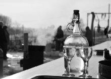 Disznótoros hétvégék Tokaj-Hegyalján