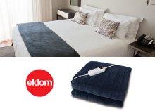 Elektromos takaró