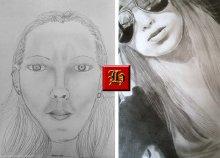Online jobb agyféltekés rajztanfolyam