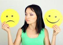 Érzésterápia egyéni foglalkozás
