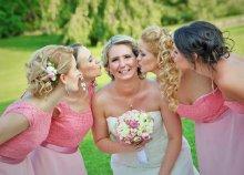 Esküvőfotózás prémium csomag extrákkal