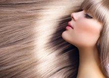 Profi hajhosszabbítás minőségi garanciával