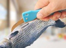 Praktikus halpikkelyező, pucoló