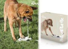 My Pet Ez pedálos ivókút kisállatoknak