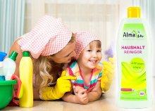Almawin ÖKO háztartási tisztítószer koncentrátum 500 ml-es