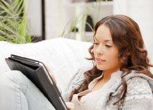6 vagy 12 hónapos online villámolvasás kurzus