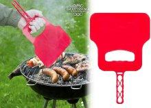 Bravissima Kitchen grill legyező