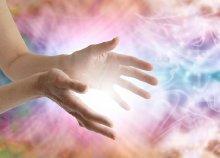 Lépj a harmónia útjára - kineziológiai kezelés