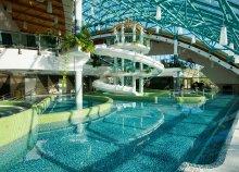 Pihenjetek Gunarasfürdőn – 3 nap félpanzióval