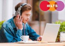 Egyéves online IELTS előkészítő tanfolyam