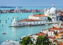 Sétálj, kapcsolódj ki az elbűvölő Velencében