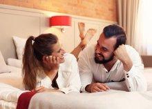 Luxus és romantika Zalakaroson – 3 nap 2 főnek