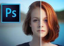 Válj PhotoShop-guruvá – 5 alkalmas tanfolyam