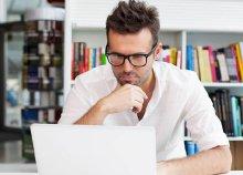Online angol tanfolyam TOEFL nyelvvizsgához