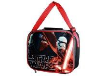 Star Wars uzsonnás táska