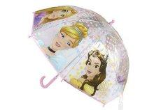 Buborék esernyők többféle mintában