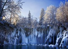 Zágráb és Plitvicei-tavak - 2 napos körutazás