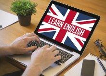 Online angol tanfolyam pénz-visszafizetési garanciával