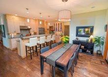 Légy profi eladó - szakértő ingatlan fotózás