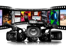 6 alkalmas videó vágó tanfolyam