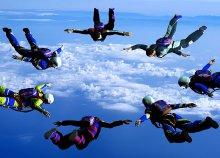 Tematikus csapatépítő tréning céged sikeréért