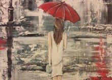 Merülj el a festészet világában - workshop